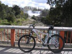 bicicleta 4