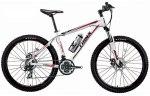 bicicleta196