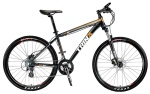 Bicicleta_X2_1