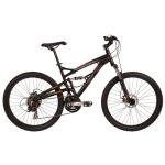 bicicletabenji