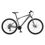 bicicletaoutpostcomp