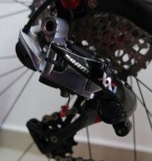 cambiador-bicicleta