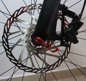 freno-disco-bicicleta