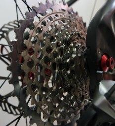 piñon-bicicleta