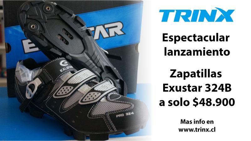 Zapatillas-Trinx